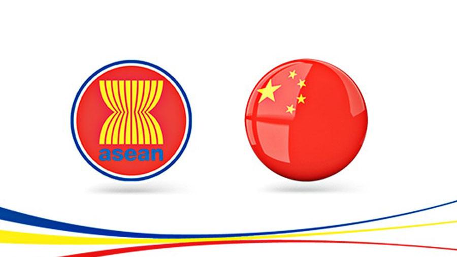 Страны АСЕАН и Китай вступили в новый этап всестороннего развития